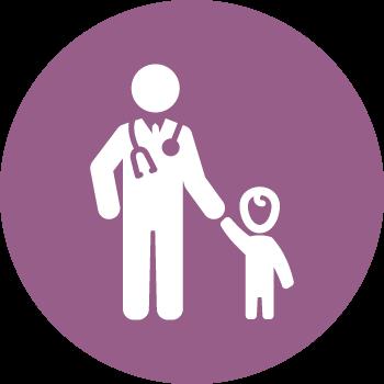 Pediatrics | Graybill Medical Group | North County ...