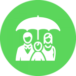 accepted-insurance-icon