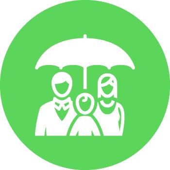 Cigna Health Insurance Reviews >> Health Insurance | Accepted Health Plans | Graybill Group