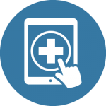 nextgen-patient-portal-icon