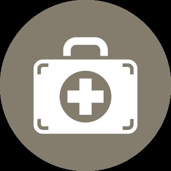 Urgent Care San Diego   Graybill Medical Group